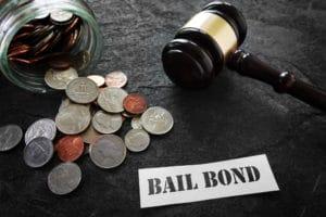 how do bail bonds work