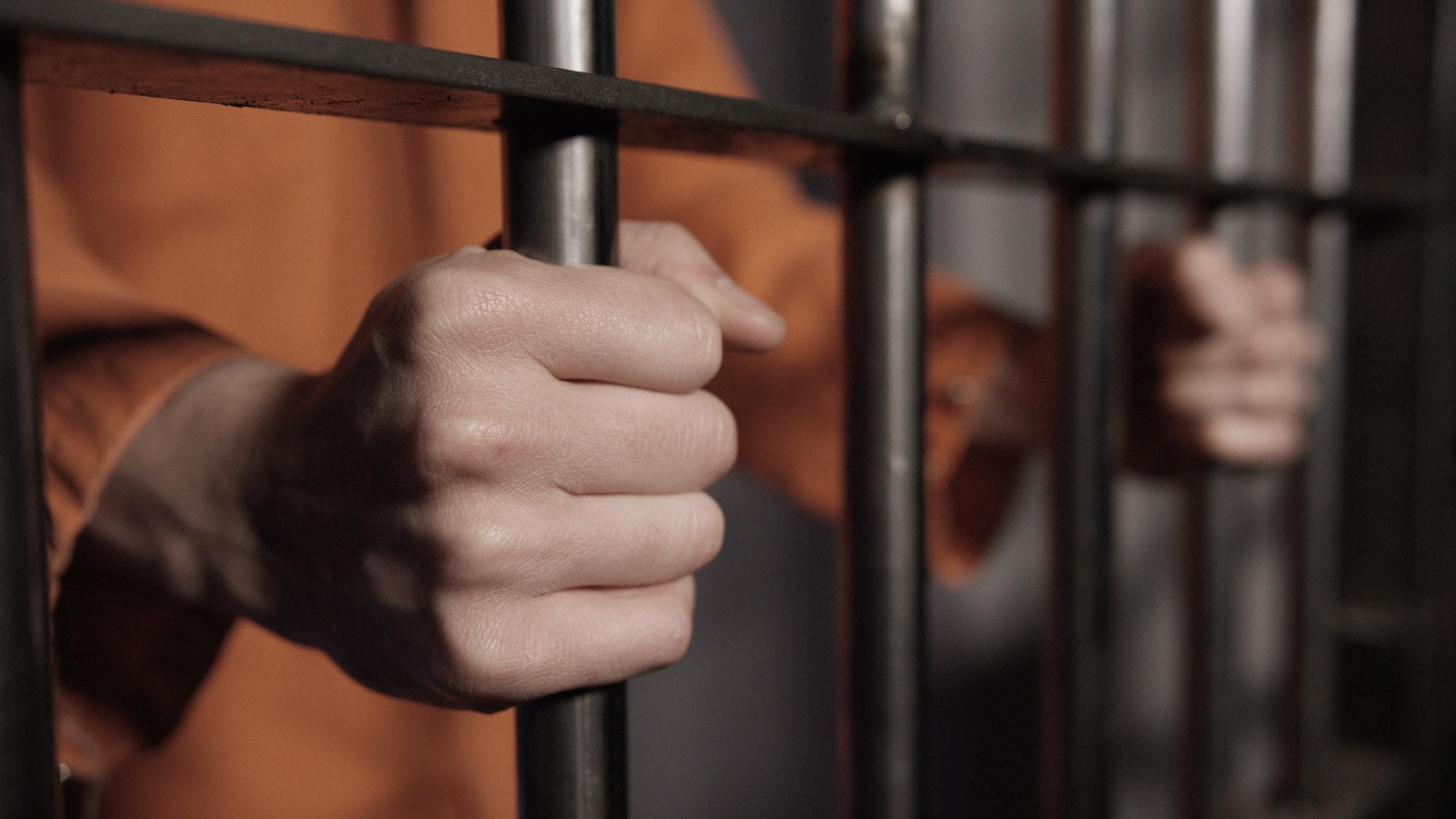 types of bail bonds